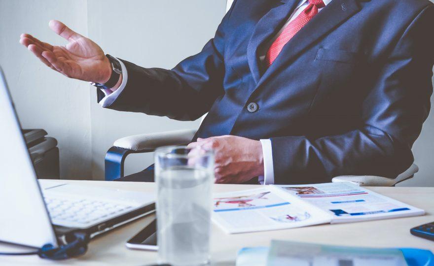Waarop moet u letten bij het inschakelen van een letselschade advocaat?