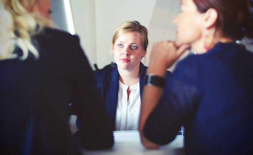 Een specialist voor arbeidsrecht advies: wanneer heeft u die nodig?