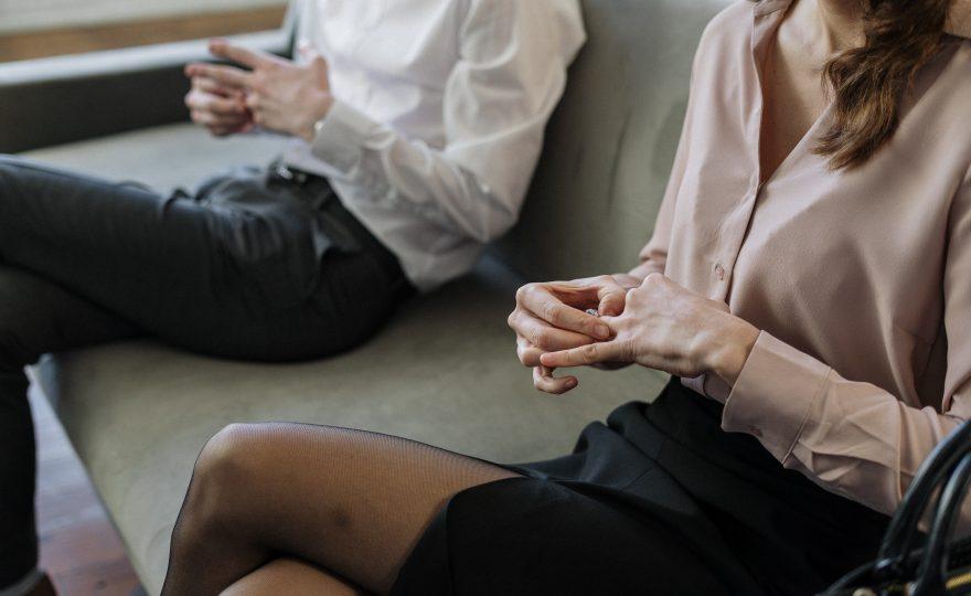 3 meest voorkomende misverstanden over partneralimentatie