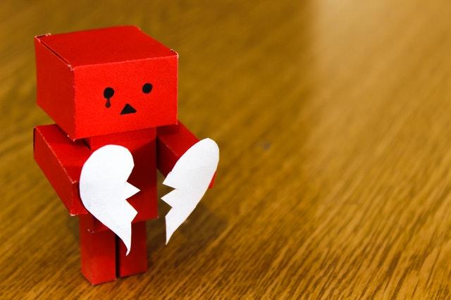 Hoe een mediator helpt bij scheiding